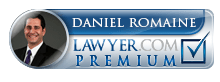 ROMAINE LAWYER.COM