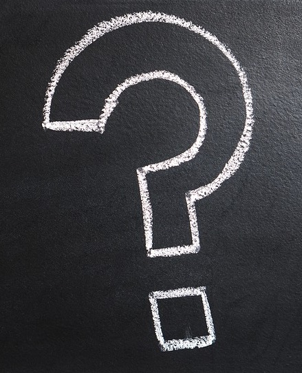 Questions to Ask a Workers' Comp Attorney